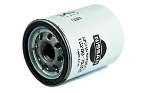 nissan micra hubcaps uk nissan genuine oil filter engine service micra note k11 k12 e11