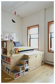 loft bed with storage underneath albany twin over full bunk bed