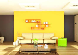 light yellow paint colors yellow bedroom paint yellowish warm yellow paint color for bedroom