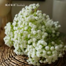 plastic flowers china plastic decor china plastic decor shopping guide at alibaba