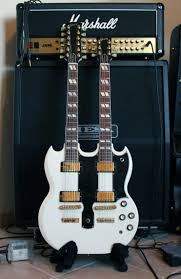 what do you think is the sexiest guitar ever made page 6