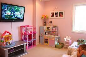 decor kids playroom designs ideas awesome playroom ideas for