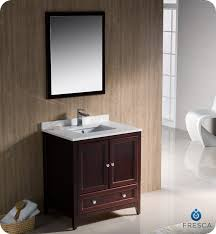 Traditional Bathroom Vanity by Bathroom Vanities Buy Bathroom Vanity Furniture U0026 Cabinets Rgm
