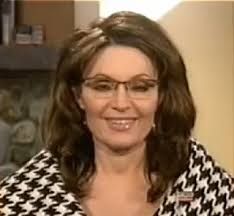 sarah palin hairstyle lack of qualifications never stopped sarah palin malialitman com