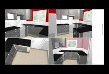 simulateur cuisine en ligne exquisit simulation cuisine haus design
