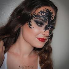 beautify and creatify easy last minute halloween costume ideas