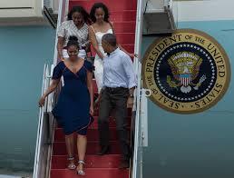 Obama S Vacation The Obamas Vacation In Martha U0027s Vineyard August 2016 Popsugar
