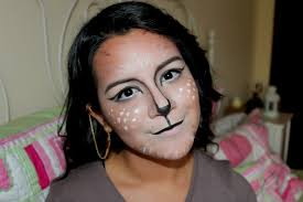 dark fairy halloween makeup lucero herrera 5 halloween makeup ideas