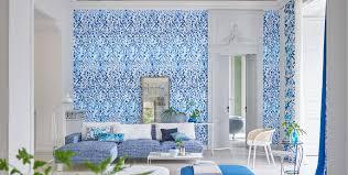 100 interior wallpaper desings wall covering that mimics
