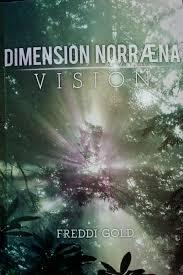 dimension norraena vision end of trilogy dimension norraena