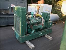 machinerytrader com generator sets for sale 102 listings page 3