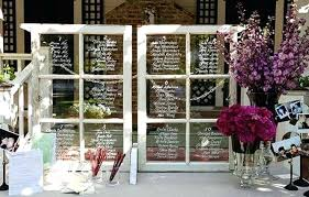 country wedding decorations country wedding decoration ideas jamiltmcginnis co