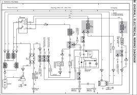 1996 lexus ls400 warning lights alternator wiring lexus alt to tacoma chassis archive