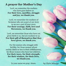 mothers day resources pilgrimwr unitingchurch org au