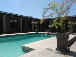 palmeiras guest house matola mozambique booking com