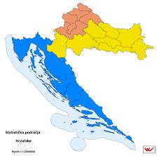 Map Of Croatia And Italy where is croatia republic of croatia maps u2022 mapsof net