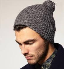 modelos modernos para gorras tejidas con gorros tejidos para hombre www kangutingo com info 3115093291