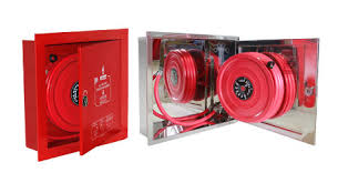 american fire hose cabinet sffeco saudi factory for fire equipment