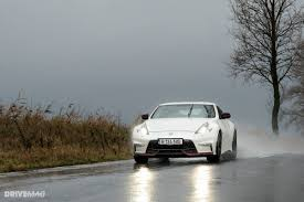 nissan 370z build and price 2015 nissan 370z nismo test drive on the brink of extinction