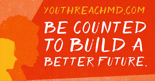 youth reach md you count maryland survey of unaccompanied