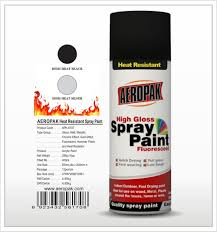 Fire Resistant Paint For Fireplaces Heat Resistant Paint Heat Resistant Paint Suppliers And