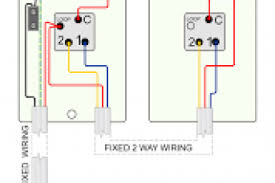two way light switch wiring diagram new zealand 4k wallpapers