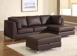 awesome sofa for living room contemporary home design ideas