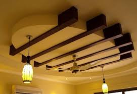 False Ceiling Ideas by 20 Modern False Ceiling Designs Made Of Gypsum Board Places To