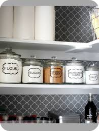 14 best pasta storage ideas images on pinterest apothecaries