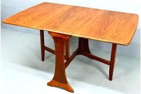 drop leaf craft table drop leaf craft table wadaiko yamato com