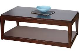 Traditional Coffee Table Traditional Coffee Tables Shop Classic Coffee Table Styles