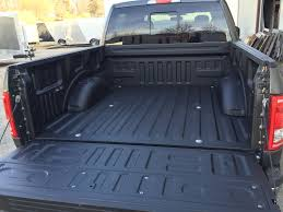 Ford Ranger Truck Bed Liner - armadillo spray in bed liner ford f150 forum community of ford
