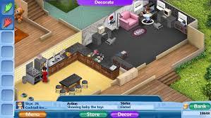 house design virtual families 2 virtual families 2 review 148apps