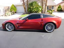 corvette zr1 2013 for sale zr1 decided to sell my 2013 zr1 corvetteforum