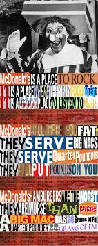 Memes Rock N Roll - rock n roll mcdonald s expand dong know your meme