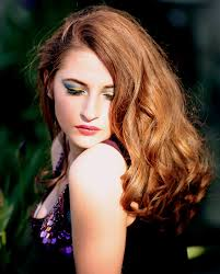 hairstyles for brown hair and blue eyes free images girl singer model fashion blonde lip hairstyle
