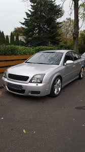 opel vectra 2005 the 25 best opel vectra ideas on pinterest opel manta opel