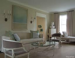 Swedish Home Interiors Apartments West Soho Duplex Displaying Original Details Duplex