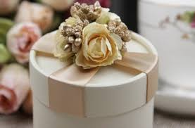 Wedding Gift Edicate The China Closet Shower U0026 Wedding Gift Etiquette