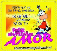 imagenes de feliz cumpleaños amor animadas crea tarjetas animadas de feliz cumpleaños mi amor electrocutado