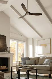 Living Room Ceiling Design Photos by 49 Best Living Room Ceiling Fan Ideas Images On Pinterest