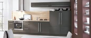 ou acheter une cuisine ou acheter cuisine equipee cuisines completes avec electromenager