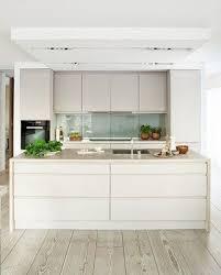 white kitchen no cabinets pin on kitchen sink