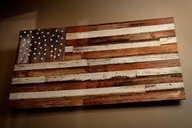 wood ideas rustic barnwood decorating ideas gac