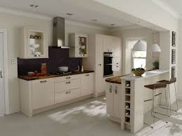 Kitchen Colour Ideas 2014 by Graceful Impression Kitchen Color Ideas With Beige Cabinets