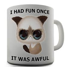 online get cheap cat printed mugs aliexpress com alibaba group
