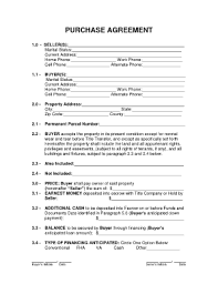 share purchase agreement draft forms and templates fillable