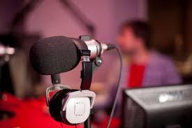 Radio Personalities In Houston Houston Sports Radio Ratings Still Taking Hit In Latest Ratings