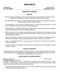 cpa resume sle cpa resume bottlr co