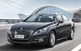 peugeot ad ad enjoy savings with the peugeot 408 and peugeot 508 and get a